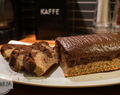 Glutenfri sockerkaka   Recently updated !