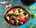Black Bean & Jicama Salad | Salad Recipes