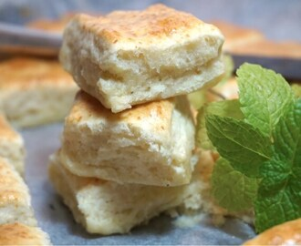 Search Results for: Himmelska engelska scones