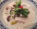 Tom Kah Gai - Suppe