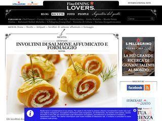 www.finedininglovers.it