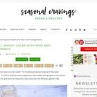 www.seasonalcravings.com