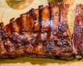 Baby back ribs recept - CrockPot.se