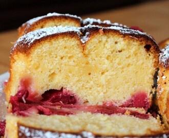 Sommerkuchen Rezepte : Erfrischender sommerkuchen rezepte mytaste