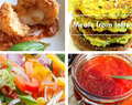 12 meal ideas from leftovers