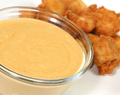 Homemade Chick-fil-A Sauce