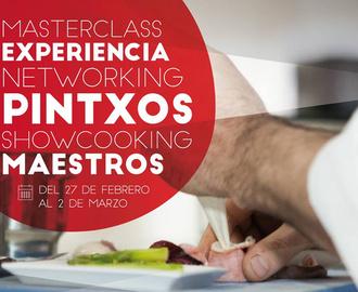Recetas de cocina para ni os pdf mytaste for Cocina francesa pdf