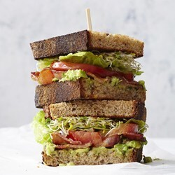 Cheap Healthy Lunch Ideas for Work