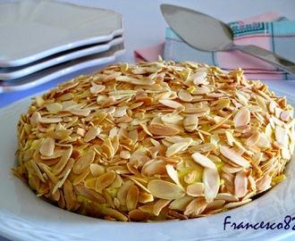 Ricette di torta con inulina mytaste - Inulina in cucina ...