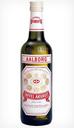 Aalborg Taffel Akvavit 1 lit