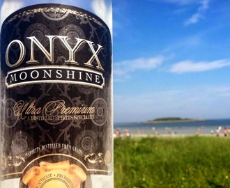 Press Release: Onyx Spirits Company Wins Gold at International Craft Spirit Awards