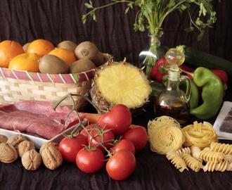 Recetas de como se cocinan las habas frescas mytaste - Como cocinar judias verdes frescas ...