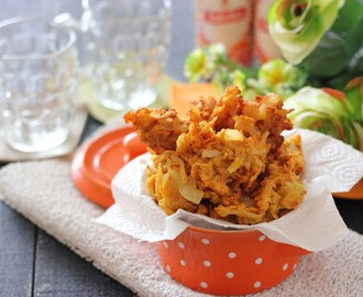 Recetas de cenas ligeras para invitados mytaste - Cenas faciles para invitados ...