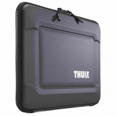 "THULE Sleeve Gauntlet 3.0 13"" Macbook Pro Retina - THULE"