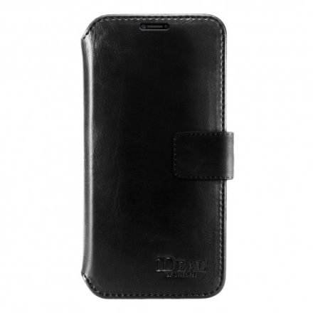 iDeal Of Sweden STHLM Wallet iPhone X / XS - iDeal Of Sweden
