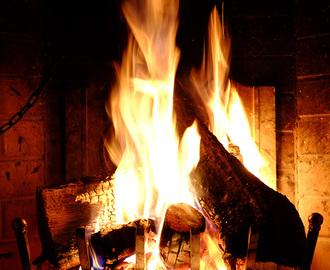 Ricette di cosa cucinare nel forno a legna mytaste - Cucinare con il forno a legna ...