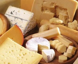 Pick and Pair the Best Italian Cheese: Our Top Ten List