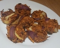 syn free sweet potato onion bajias