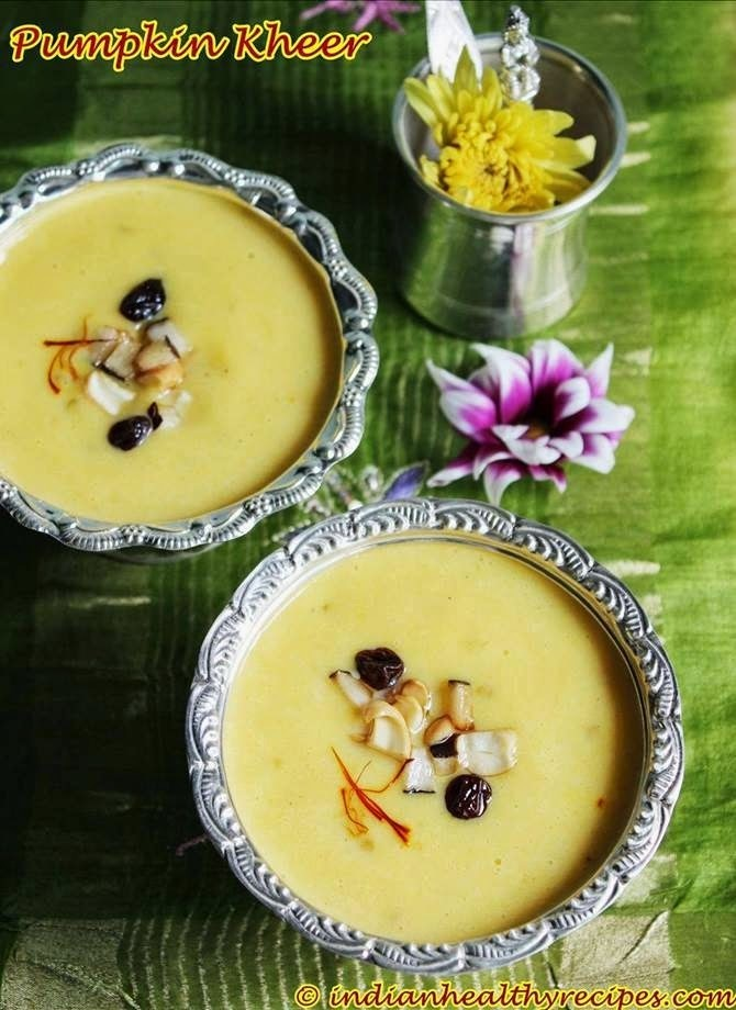 ugadi recipes - andhra festival recipes