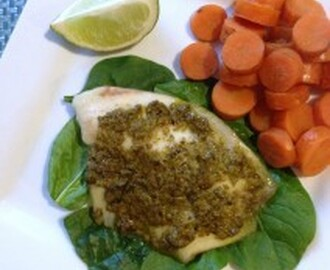 13 Paleo Fish Recipes for Sunday Dinner
