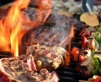 Ricette di cosa cucinare venerdi santo mytaste - Cosa cucinare la domenica ...