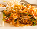 Pad Thai - opskrift - Lav thai mad