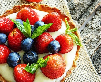 Basic Tart crust recipe.Pastetenteig . أساسيات عمل التارت