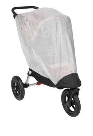 Myggnät City Mini, Baby Jogger