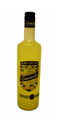 Limoncello Turchetto