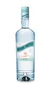 Menthe-Pastille 1 lit
