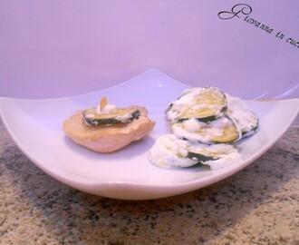 Ricette di petto di pollo allo yogurt greco mytaste for Cucinare yogurt greco