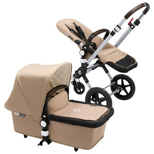 Bugaboo Cameleon³ Classic+ Sand
