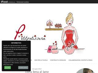 www.petitpatisserieblog.ifood.it