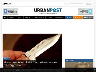 urbanpost.it