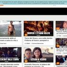 youmedia.fanpage.it