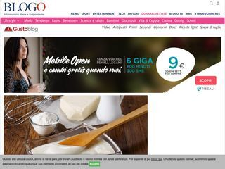 www.gustoblog.it