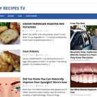 tastyrecipes.tv