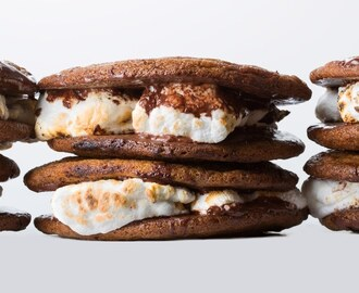 13 Genius S'mores Hacks for the Summer