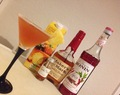 Cocktails O'Clock: 5 cocktails that use Monin's Spicy Syrup…