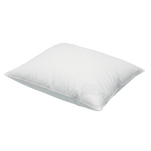 Norsk Dun Down Pillow Thin 30g