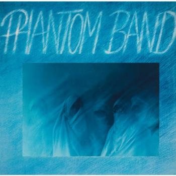Phantom Band;Phantom Band