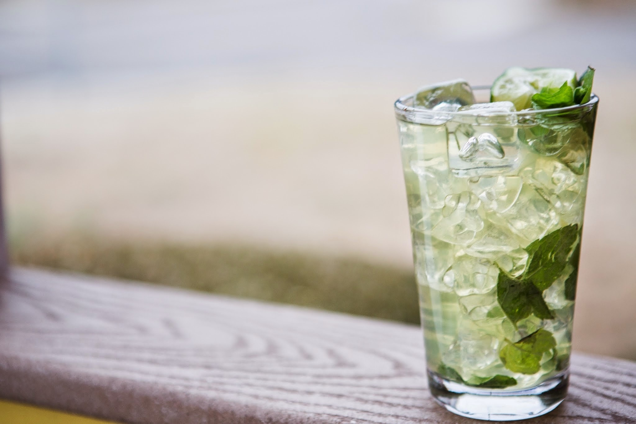 Ole Smoky Moonshine Mint Julep | Kentucky Derby Inspired Drink #Recipe