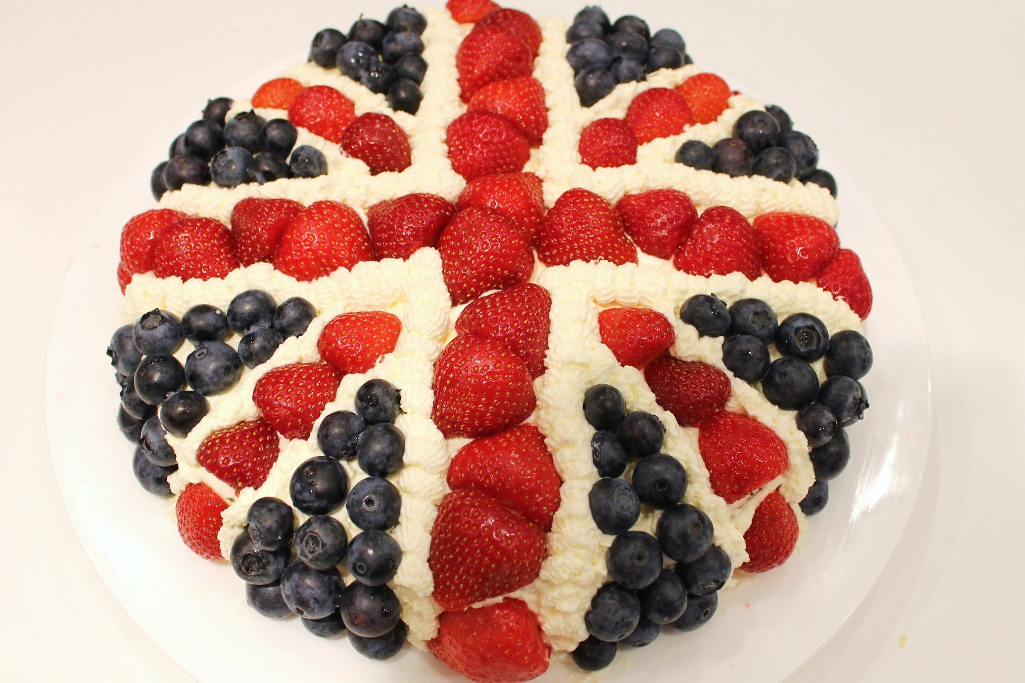 Happy Jubilee!