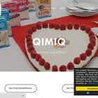 www.qimiq.at