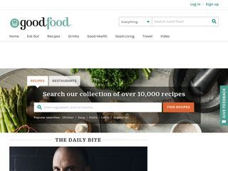 www.goodfood.com.au
