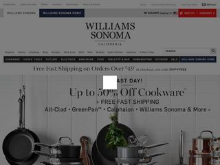 www.williams-sonoma.com
