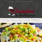 www.seductioninthekitchen.com