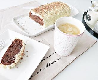 bananenschnitten ohne pudding creme rezepte mytaste. Black Bedroom Furniture Sets. Home Design Ideas