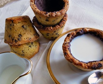 You will love...The Cookie Cup!