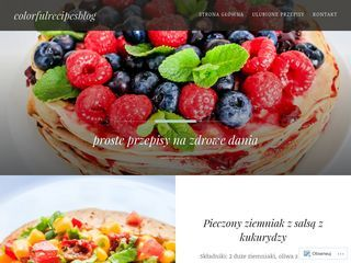 colorfulrecipesblog